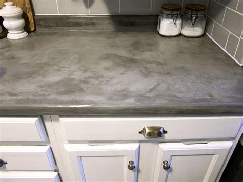 Major Diy's In The Kitchen Part 1  Countertop