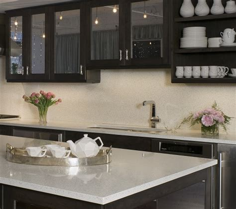 Recycled Glass Countertops San Diego by Alpine White Recycled Glass Countertops San Francisco Ca