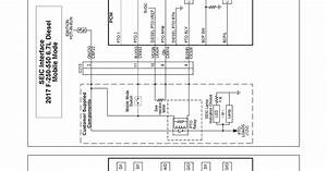 1979 Ford 4600 Wiring Diagram