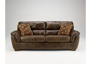 frontier canyon sofa categoryliving roomfaux leather