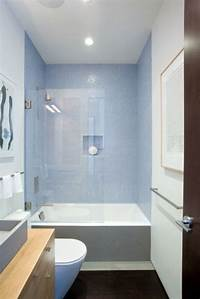inspiring small bathroom remodel corner Bathroom Remodeling Ideas for Small Bath - TheyDesign.net - TheyDesign.net
