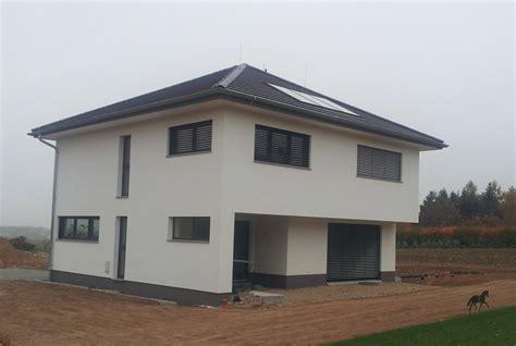 Smannfront Mit Neutral Ideen Einfamilienhaus Neubau Modern