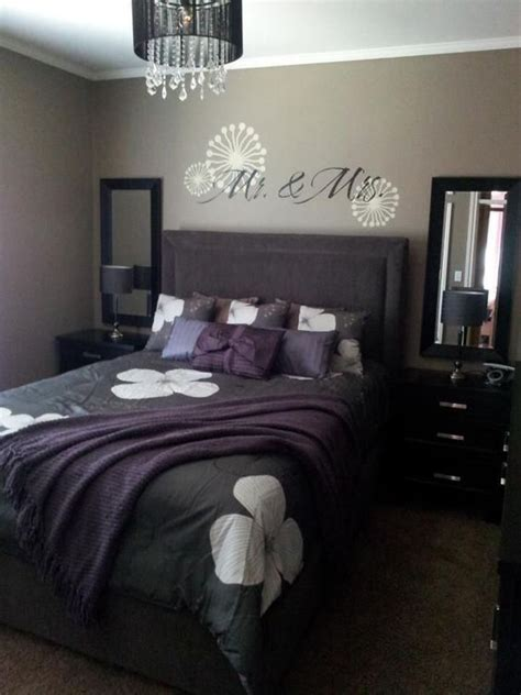 decorating ideas for couples bedroom the most beautiful bedroom decoration ideas for couples the nw blog room decore pinterest