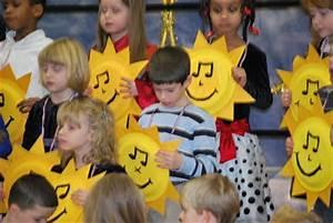 Preschool Concert Ideas Ehow Ehow