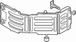 Ford F-150 Bed Extender