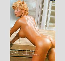 Marl Ne Mourreau Nude In Shoot Inconnu Topless Tits Ass Jambes Starsfrance