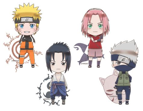 download anime batch naruto naruto chibi batch by yveeyui on deviantart