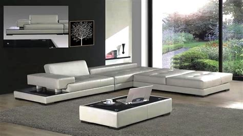 Master Bedroom Ideas - modern room furniture nhfirefighters org trends in the modern room in office design and