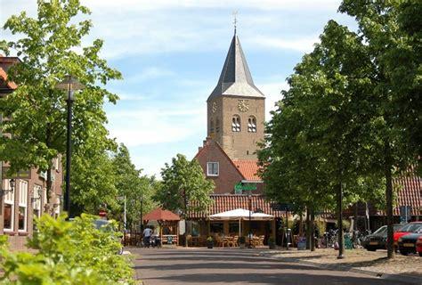 vakantiewoning  zelhem  km jacuzzihuisjes weidebosch