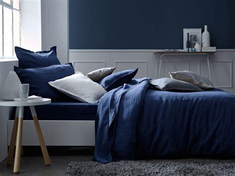 chambre bleu blanc charmant chambre bleu et blanc avec chambre bleu marine et