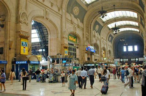 Ufficio Gare Roma by Stazione Centrale Sitabus It