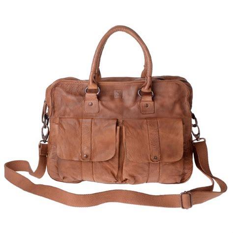 sac avec poches exterieures grand sac besace bandouli 232 re cuir lav 233 tendance dudubags