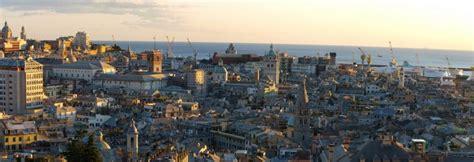 Noleggio Auto Porto Di Genova Autonoleggio A Genova Autonoleggiami