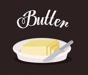 Butter Vectors, Photos and PSD files | Free Download