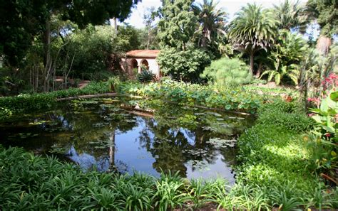 file flickr brewbooks water garden lotusland jpg