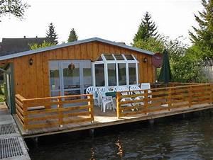Ferienhaus Am Wasser Deutschland : ferienhaus schwarz mit boot in schwarz firma feriendomizil mv herr l heber ~ Watch28wear.com Haus und Dekorationen