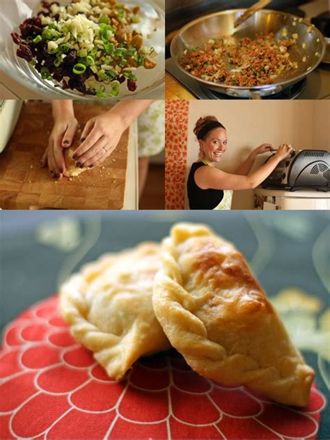 cuisine argentine empanadas 117 best international cook images on chicken