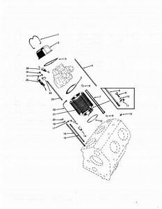 Hh 4403  3 4 3400 Engine Diagram Wiring Diagram