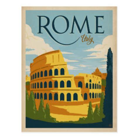 Italy Postcards | Zazzle