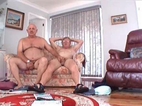 Mature Aussie Daddy Bears Group Sex Collection Hairy