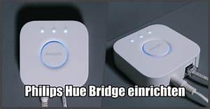 Hue Bridge Anleitung : philips hue bridge einrichten einfache schritt f r schritt anleitung ~ Orissabook.com Haus und Dekorationen