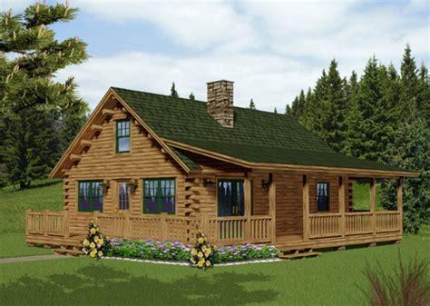 amish log cabin kits prices log cabin kits