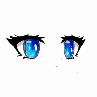 Gacha Eyes Gachalife Sign Save Picsart