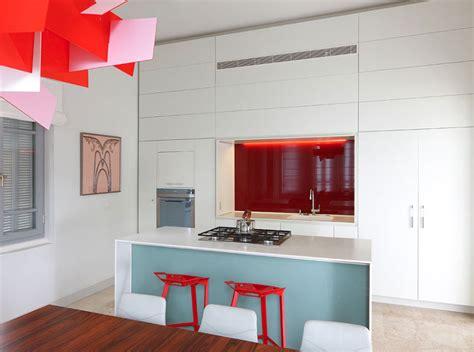 kitchen walls ideas 5 easy kitchen decorating ideas freshome com