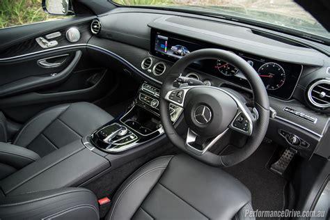 mercedes benz   amg  review performancedrive