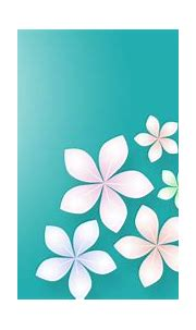 Free Download HD Flower Background ~ Artline : Feel The ...