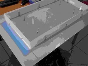 Aquarium Selber Bauen Plexiglas : aquarium selber bauen eine anleitung kunststoffplattenonline von plexiglas vitrine selber bauen ~ Watch28wear.com Haus und Dekorationen