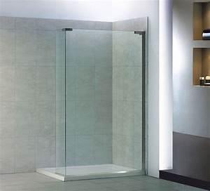 Dusche Walk In : offene dusche ma e verschiedene design ~ Michelbontemps.com Haus und Dekorationen
