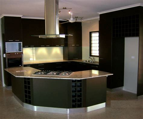 kitchen cabinets ideas pictures home designs modern kitchen cabinets designs