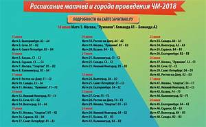 прогноз матчей чемпионат россии