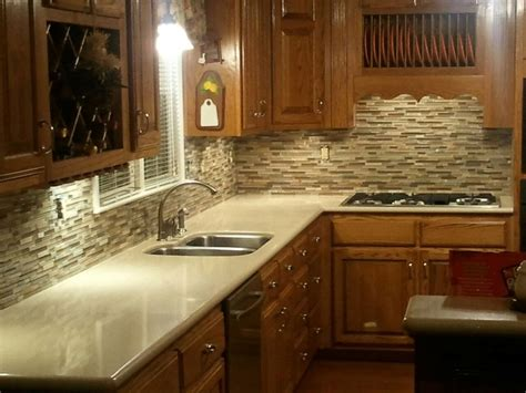Countertops Menards For Your Kitchen Inspiration