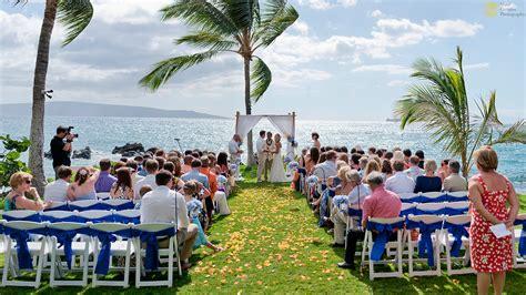 The Wedding Of Hamish & Melissa