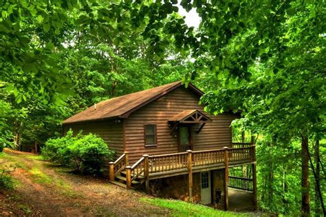 secluded mountain cabins for a heavenly view 3br 2ba secluded cabin homeaway