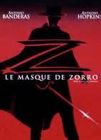 La Légende De Zorro Streaming Vf : cinemaniacs ~ Medecine-chirurgie-esthetiques.com Avis de Voitures