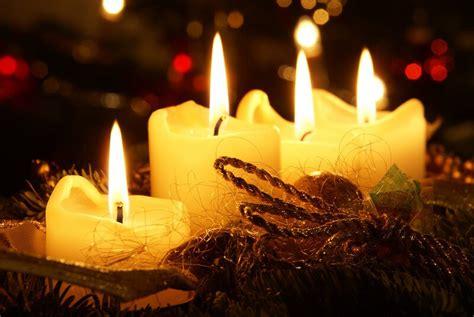 Kerzenwachs Auf Holztisch kerzenwachs vom holztisch entfernen paradisi de