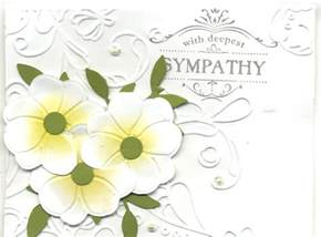 deepest sympathy condolences quotes quotesgram