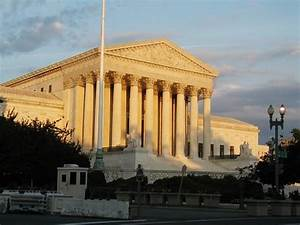 3 Days in Washington DC: Travel Guide on TripAdvisor