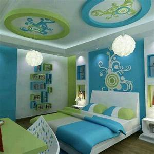 blue and green bedroom bedrooms pinterest green With blue and green bedroom decorating ideas