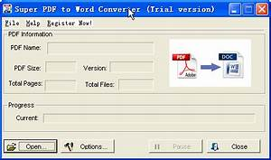 Pdf converters download for Document to pdf converter download