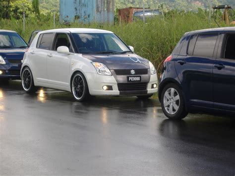 how to learn about cars 2006 suzuki swift transmission control jdictator 2006 suzuki swift specs photos modification info at cardomain