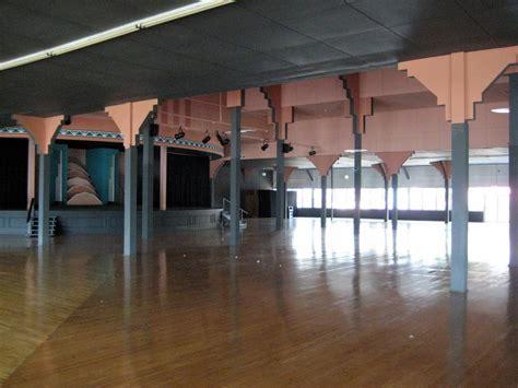 Location Photos of Sandusky - Cedar Point Ballroom