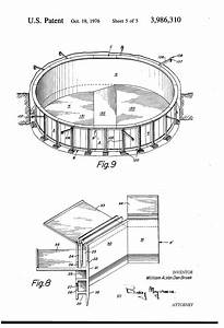 Patent Us3986310