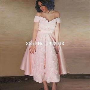 rose robe de cocktail robe 2016 nouvelle robe de bal col With robe de cocktail combiné avec bracelet or rose