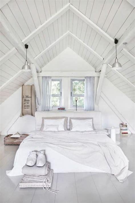 cozy  inviting attic bedroom designs comfydwellingcom