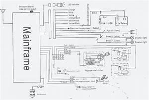 70 Chevelle Ss Dash Wiring Diagram Portal Within 1970