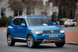 Volkswagen Taigun Review